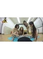 【VR】エロブルマー痴女トレーニングSEX! ダウンロード