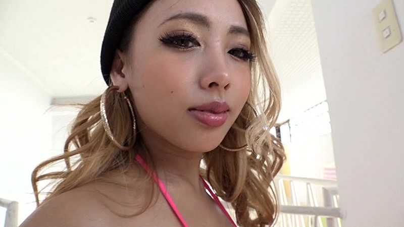 karen 「日本舞踊娘」 サンプル画像 6