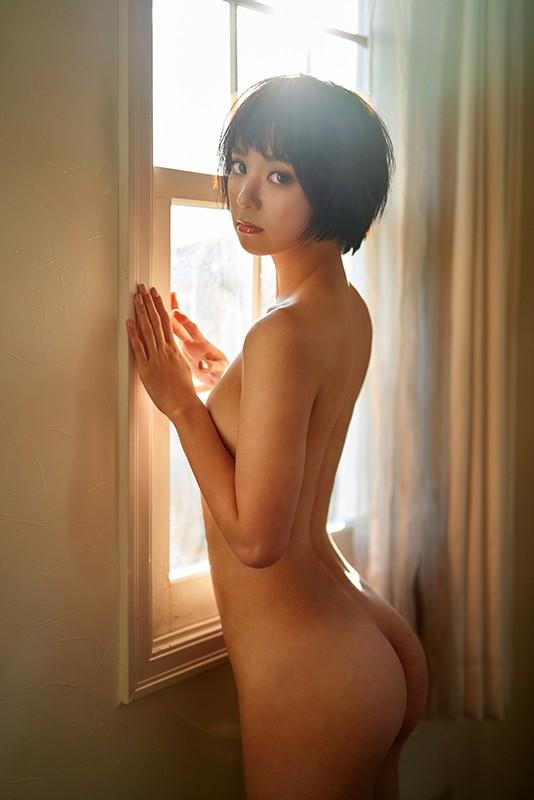 東京学園 生まれて初めてのア*ル見学レク...