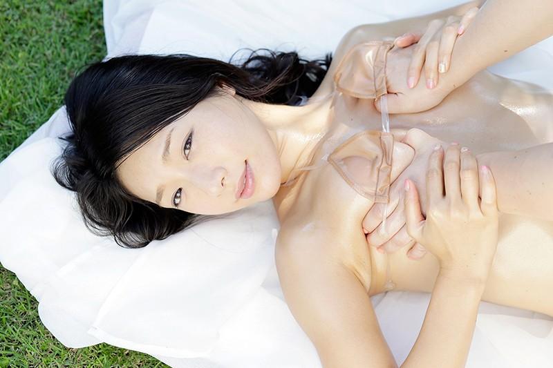 三崎祐子 「さぁイクわよ」 サンプル画像 12