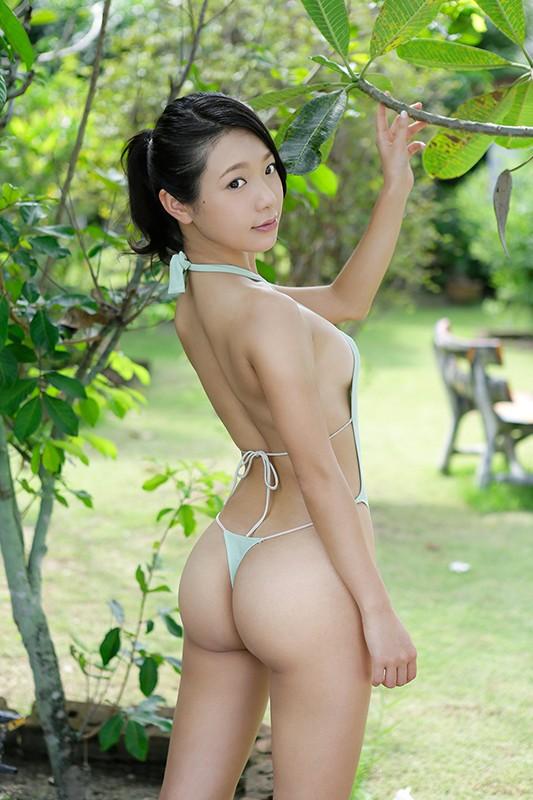 三崎祐子 「さぁイクわよ」 サンプル画像 4