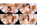 (h_1155crvr00091)[CRVR-091] 【VR】倉多まお 眼鏡×競泳水着×くびれボイン VR 優しい笑顔のGカップ美女と中出しSEX! ダウンロード 10