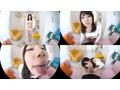 (h_1155crvr00104)[CRVR-104] 【VR】これからこの娘をハメ撮ります。 ムチムチ敏感巨乳 しおり ダウンロード 8