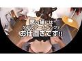 【VR】一条みお 突如家に現れた猫なお姉さんは自ら泥棒と名乗...sample14