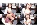 【VR】加藤ももか 可愛いすぎる彼女にオナニー見せてとお願い...sample10