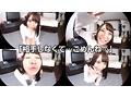 【VR】加藤ももか 可愛いすぎる彼女にオナニー見せてとお願い...sample2