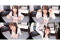 【VR】加藤ももか 可愛いすぎる彼女にオナニー見せてとお願い...sample6