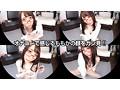 【VR】加藤ももか 可愛いすぎる彼女にオナニー見せてとお願い...sample7