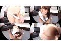 【VR】加藤ももか 可愛いすぎる彼女にオナニー見せてとお願い...sample9