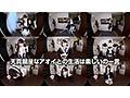 【VR】枢木あおい 新・ボクのことを好き過ぎるご奉仕メイドと...sample3