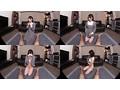 【VR】ボクは今日、日泉舞香とエッチする!つきあい始めて三...sample17
