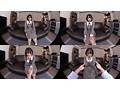 【VR】ボクは今日、日泉舞香とエッチする!つきあい始めて三...sample2