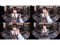 【VR】ボクは今日、日泉舞香とエッチする!つきあい始めて三...sample3