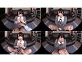 【VR】ボクは今日、日泉舞香とエッチする!つきあい始めて三...sample4