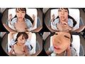【VR】INSTANT LOVE VR HIMARI 木下ひまりsample13