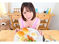 【VR】麻里梨夏ちゃんに一日中搾り取られる好き好きいちゃらぶ新婚生活 VRサンプル画像8