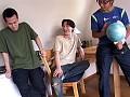 (h_115bbzzd05)[BBZZD-005] 近親相姦 背徳の三兄弟 西条芳恵 41歳 ダウンロード 1