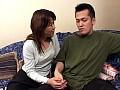 (h_115bbzzd05)[BBZZD-005] 近親相姦 背徳の三兄弟 西条芳恵 41歳 ダウンロード 2
