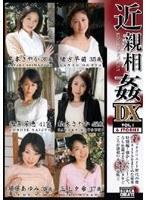 近親相姦DX VOL.1 ダウンロード