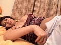 (h_115rrok09)[RROK-009] 人妻の性欲 日比野美咲 40才 ダウンロード 23
