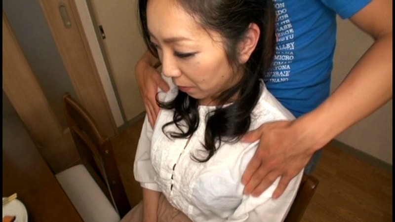 僕が経験した大人の女性との初めての体験[h_115shot00001][SHOT-001] 11
