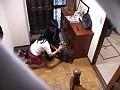 (h_115yeed01)[YEED-001] 実録 盗撮近親相姦 柿本真緒 ダウンロード 3