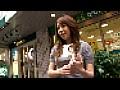 (h_115yeed24)[YEED-024] 人妻ナンパ・ガチで中出し 里子(仮名) ダウンロード 1