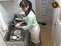 熟女動画2