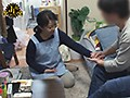 (h_1160meko00093)[MEKO-093] 巷で噂の「おばさんレンタル」サービス35 性格よし子な優しいおばさんの人柄につけ込んでどこまでやれるか試してみた結果…中出しセックスまでやらせてくれた!! ダウンロード 6