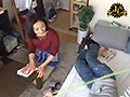 (h_1160meko00094)[MEKO-094] 巷で噂の「おばさんレンタル」サービス36 性格よし子な優しいおばさんの人柄につけ込んでどこまでやれるか試してみた結果…中出しセックスまでやらせてくれた!! ダウンロード 1