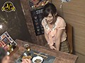 「おばさんを酔わせてどうするつもり?」若い男女で溢れ返る相席居酒屋で一人呑みしている熟女を狙い撃ちで口説いてお持ち帰り!寂しさと欲求不満が募った素人奥さんの乾いたカラダはよく濡れる!!VOL.23