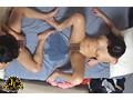人妻ナンパ「やりたい盛りの若奥さんにガチ交渉!」人妻にターゲットをしぼりアンケートを装いナンパする!(4)
