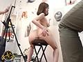 ヌードデッサンモデルの高額アルバイトでやってきた人妻さんに男根挿入して種付けSEXするビデオ07