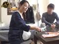 [MEKO-85] 巷で噂の「おばさんレンタル」サービス31 性格よし子な優しいおばさんの人柄につけ込んでどこまでやれるか試してみた結果…中出しセックスまでやらせてくれた!!