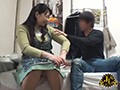 [MEKO-89] 巷で噂の「おばさんレンタル」サービス33 性格よし子な優しいおばさんの人柄につけ込んでどこまでやれるか試してみた結果…中出しセックスまでやらせてくれた!!