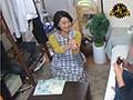 [MEKO-90] 巷で噂の「おばさんレンタル」サービス34 性格よし子な優しいおばさんの人柄につけ込んでどこまでやれるか試してみた結果…中出しセックスまでやらせてくれた!!