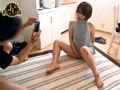 (h_1160mndo00017)[MNDO-017] 母親に無理やり童貞(DT)を殺すセーター着せたら、まだまだ現役でイケると思った母がノリで息子のムスコをまさぐる!要求されたらそのまま生中出しセックスまでやっちゃうのか!? ダウンロード 6