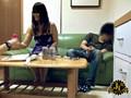 (h_1160mndo00026)[MNDO-026] 友人のお母さんと一緒にお酒飲んで、寝ている息子の目の前で乱痴気セックス!!※息子は薬飲ませて寝かせといた。 ダウンロード 1
