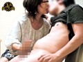 (h_1160mndo00026)[MNDO-026] 友人のお母さんと一緒にお酒飲んで、寝ている息子の目の前で乱痴気セックス!!※息子は薬飲ませて寝かせといた。 ダウンロード 7