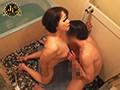 お風呂上がりの熟女を狙ってお宅訪問!タオル一枚の熟れたカラダを熱い視線で見てたら、中出しセックスまでできるのか!? 2