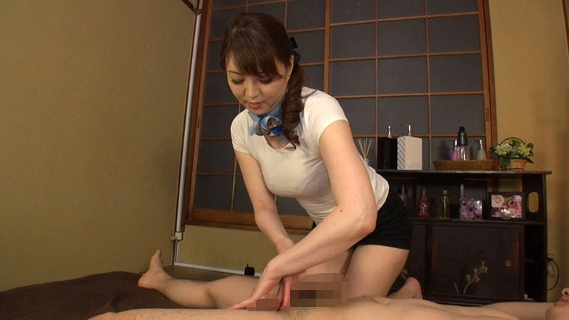 Mature Big Tits Massage