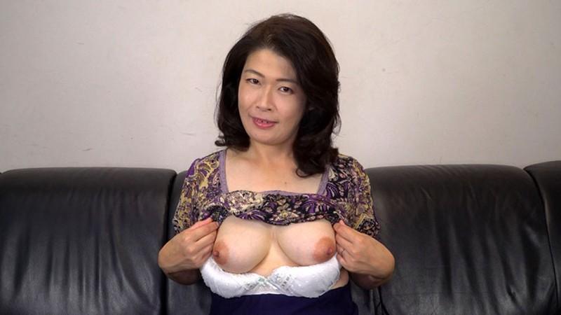熟女の勃起乳首いじり キャプチャー画像 10枚目