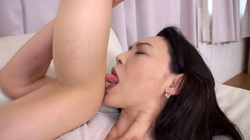 GOJU-083 Studio Fifty Something - The Housewife Next Door With Beautiful Legs Madoka Karasuma