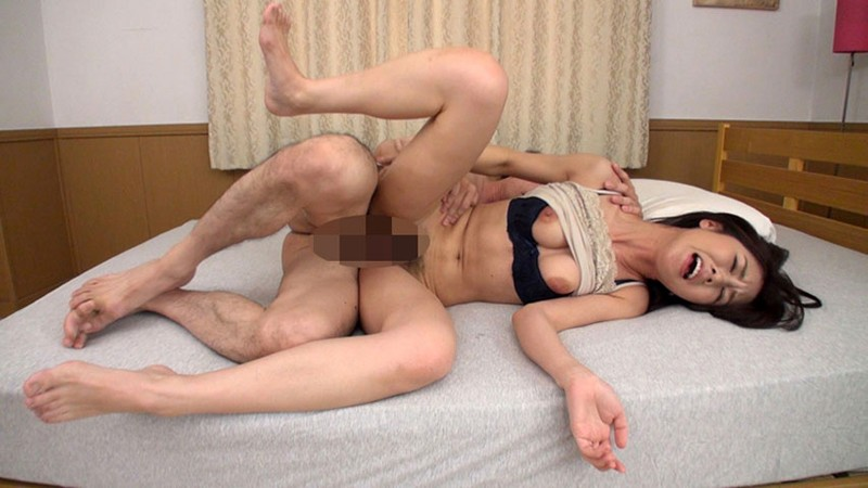 GOJU-131 Studio Fifty Something - Nampa Seducing A Beautiful Mature Woman! Now That She's Having Sex For The First Time In A Long While, Her Pussy Is Cumming Deep Inside, And No Matter How Much She Cums, He'll Keep On Following Up With High-Speed Piston-Pumping Thrusts
