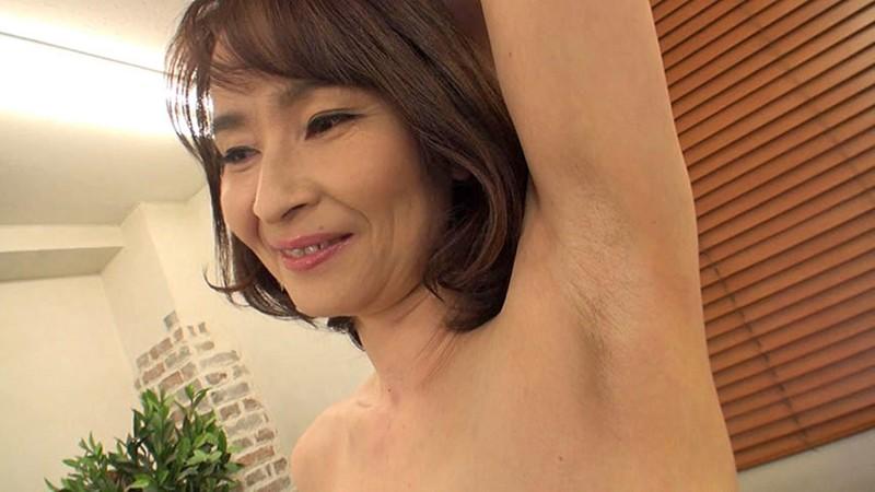 熟女全裸ヘアヌード ベストコレクション ...