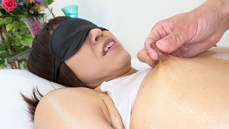 近所のおばさん、初撮りデビュー あきこ(44) 11枚目