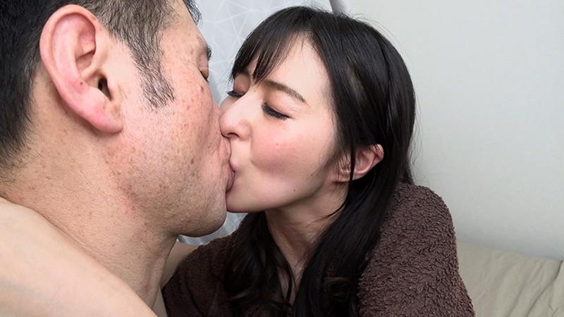 美人奥様の熟れたエロ美尻 欲求不満妻、秘密の性感マッサージ体験 礼子さん(46) キャプチャー画像 14枚目