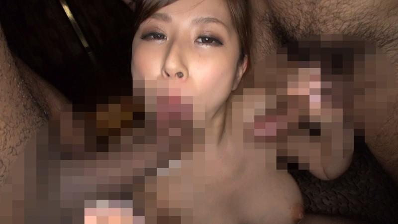 黒人デカチンと絶倫チ○ポ 北川エリカがひとりじめ!! 13枚目