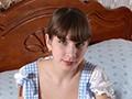 ロシア美女 ユーリア コスプレシリーズ ザ・プレミアム