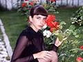 ロシア美女 ユーリア 夏・おもいで Partー21